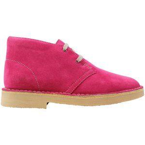 Pre-School Desert BTG Pink/rose 26104872